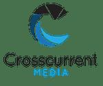 Crosscurrent Media