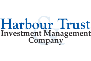 Harbour Trust & Investment Management Co.