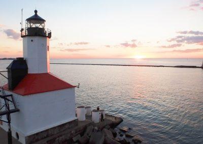 Lighthouse Aerial_