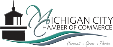 Michigan City Chamber of Commerce