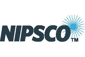 NIPSCO