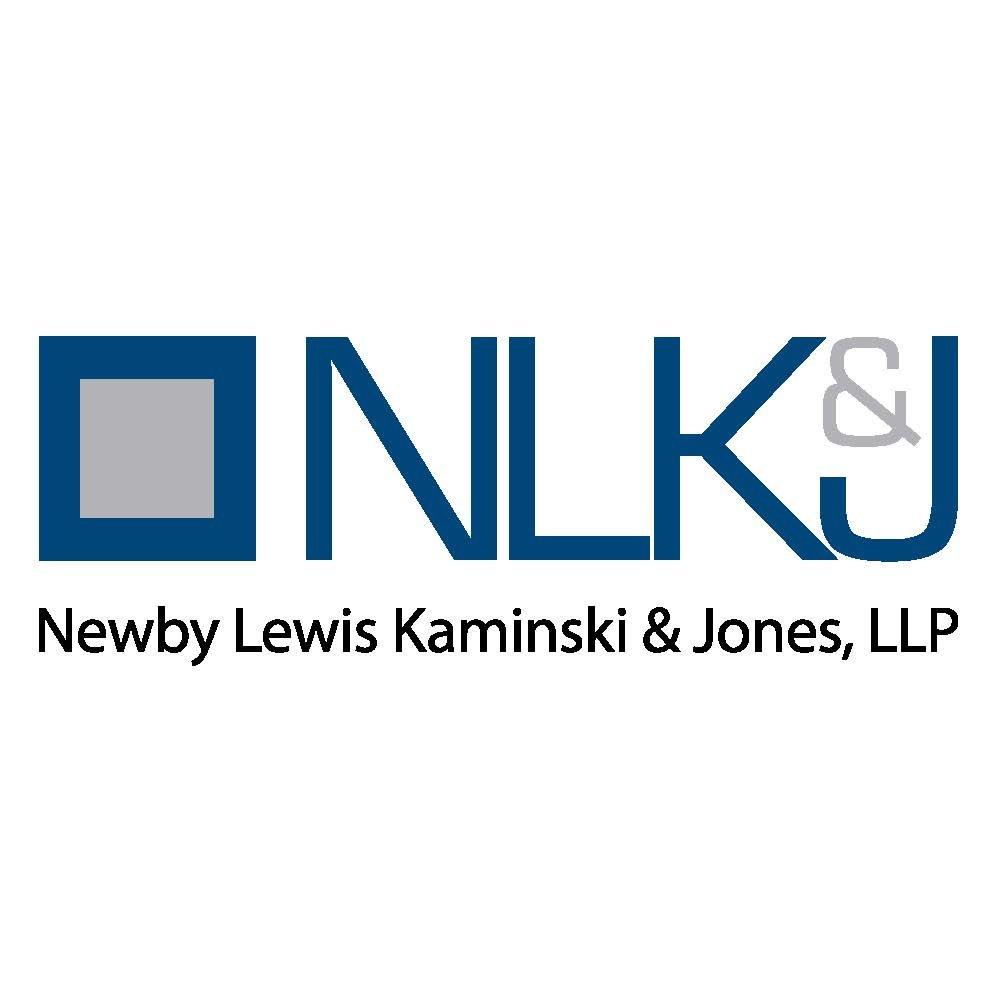 Newby, Lewis, Kaminski & Jones, LLP